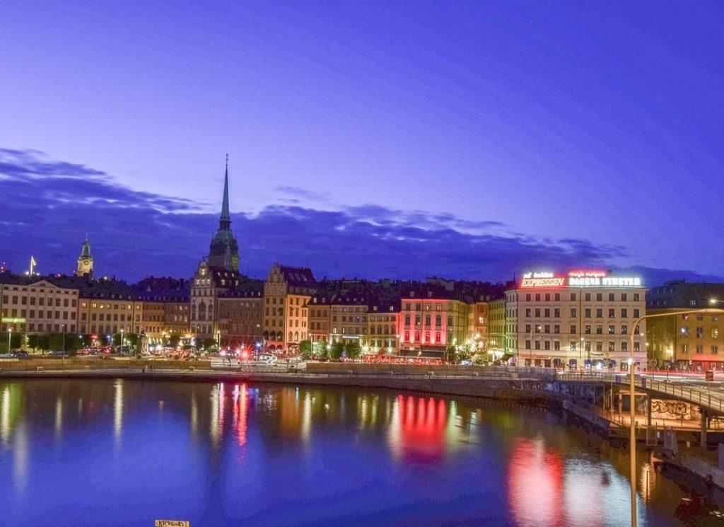 stockholm,gamla-stan,sweden,