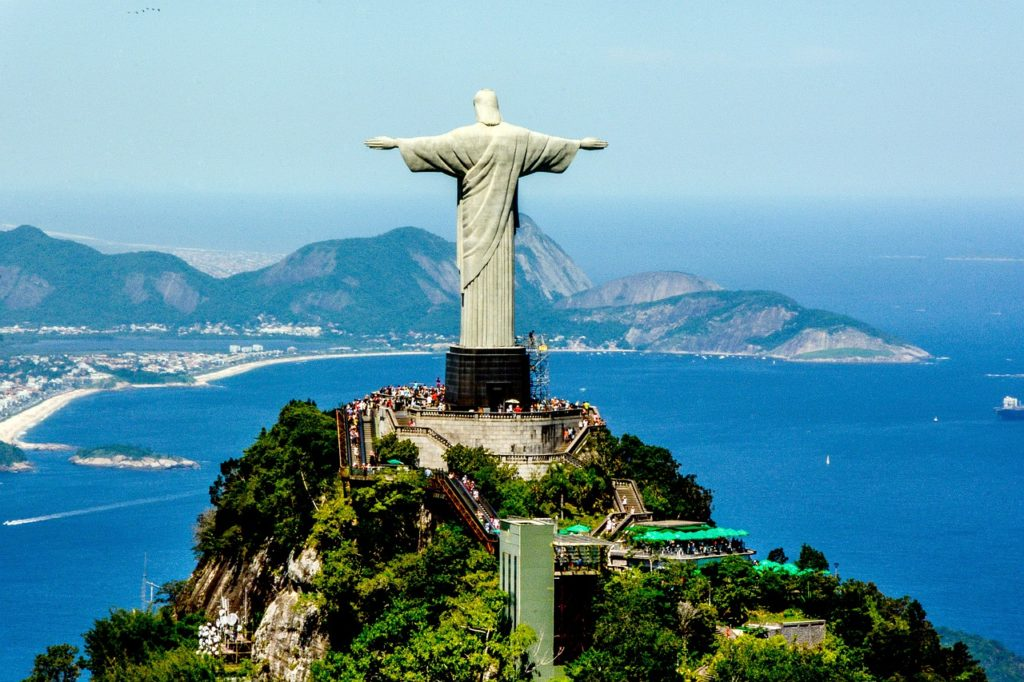 rio de janeiro,brazil,